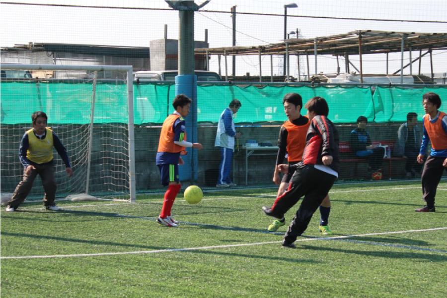 futsal14