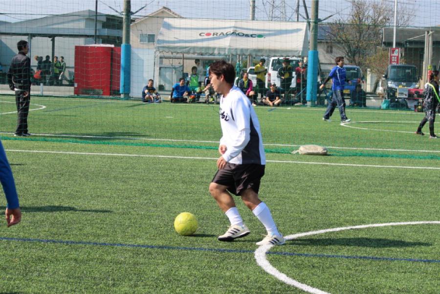 futsal5