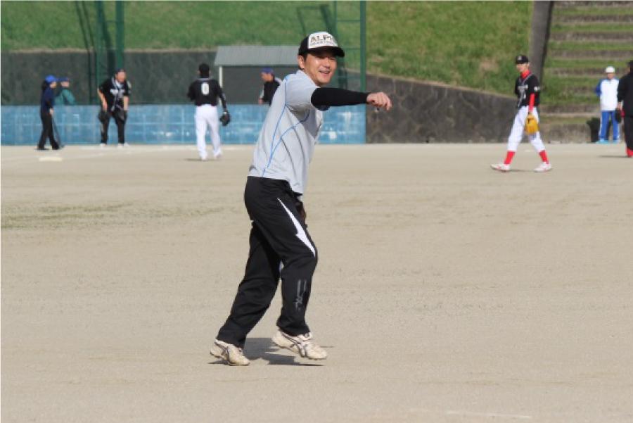 softball12
