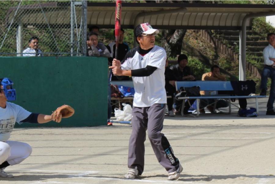 softball17